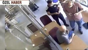 Sahte MİT görevlisi aileye dehşeti yaşattı E-Devletten dosyalar silinince...