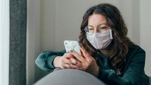 Pandemi Sürecinde Ruh Sağlığınıza İyi Gelecek Öneriler