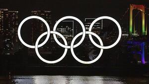 Yoshiro Mori: Bu yaz olimpiyatları düzenleyeceğiz
