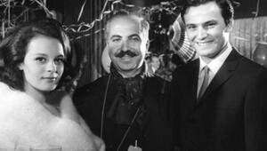 Türk sinemasının ilk görüntü yönetmenlerinden: İlhan Arakon