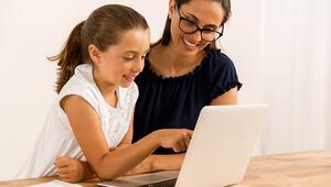 Çocukların ekran kullanımında süre sınırlandırılmalı ve içerikler kontrol edilmeli