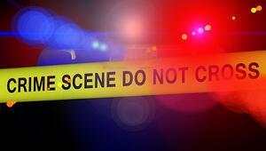 ABDde silahlı saldırıda 5i çocuk 6 kişi hayatını kaybetti