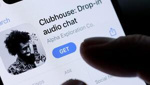 Clubhouse nedir ve nasıl kullanılır Clubhouse uygulaması davetiye ile sesli iletişim sağlıyor.. Şaşırtan gelişme