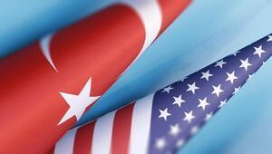 Son dakika haberler: Biden döneminde Türkiye ile ABD arasında ilk temas Suriye, Libya, Doğu Akdeniz...