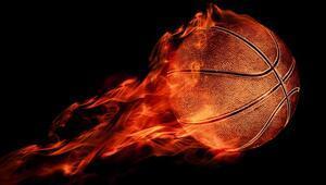 Basketbol FIBA Şampiyonlar Liginde play-off grupları belirlendi