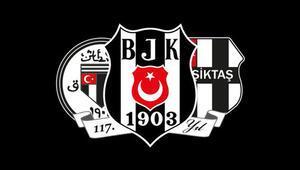 Beşiktaştan şampiyonluk iddiası ve limit açıklaması