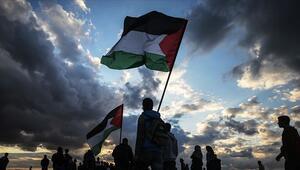 Filistinli Fetih yetkilisi: Gelecek seçimler İsraile rağmen Kudüste de yapılacak