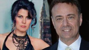 Sevcan Zabit boşandığı eşi Cengiz Erberki şikayet etti: Psikolojik cenderealtındayım