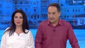 Feridun Kunak'ın eşi Serap Kunak kimdir İşte Feridun Kunak ve Serap Kunak hakkında bilgiler