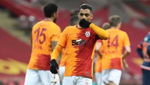 Galatasaraydan toplamda 10 milyon euroluk kar