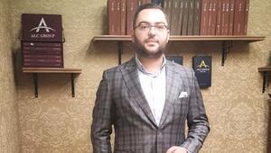 ALC Filo'nun hedefi Türkiye markası olmak