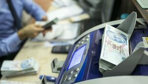 1.7 milyon kişi 90 milyar lirayı aşan borç yapılandırması için başvurdu