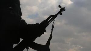 PKKdaki iğrenç olayın detayları ortaya çıktı...