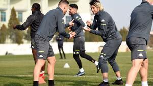 Denizlispor, Trabzonspor deplasmanında puan arıyor