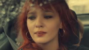 Sadakatsiz dizisinde Selçuk'un annesi kimdir Melisa Döngel hakkında bilgiler