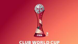 FIFA Kulüpler Dünya Kupası yarın başlıyor Bayern Münih...