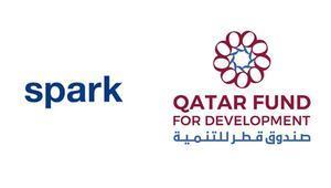 SPARK ve QFFD anlaşması yerel iş birlikleri ile güçleniyor