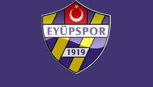 Olaylı maçın ardından Eyüpspor, Sakaryaspordan özür diledi