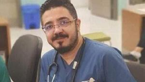 Adanadan acı haber Dr. Mehmet Ertane koronavirüse yenildi
