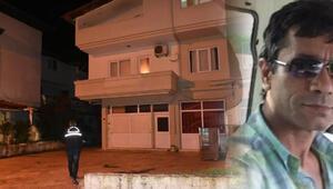 Muğlada korkunç olay 17 yaşındaki oğlu tarafından bıçaklanarak öldürüldü