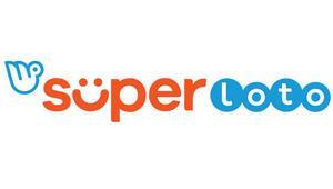 Süper Lotoda büyük ikramiye devretti - 4 Şubat Süper Loto sonuçları