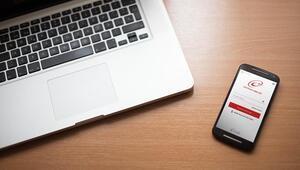 e-Devlet şifresi nasıl alınır Şifresini unutanlar internet üzerinden alabiliyor