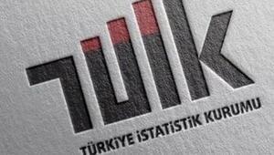 Türkiyenin nüfusu 2021 yılında ne kadar oldu TÜİKten açıklama geldi