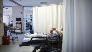 Sızıntılı (Geçirgen) Bağırsak Sendromu hastalığı nedir ve belirtileri nelerdir