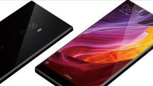 Xiaomi Avcılara fabrika kuruyor