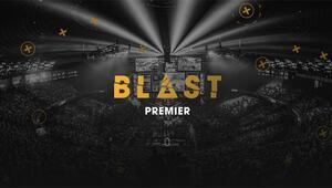 BLAST Premier etkinliklerinde koçlar da yer alabilecek
