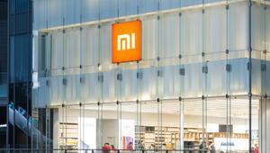 Xiaomi 30 milyon dolarlık yatırımla Türkiyede üretime başlıyor