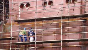 Gemi ve yat sektörü ocakta en fazla ihracatı Marshall Adalarına yaptı