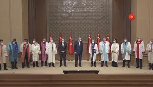 YÖK Anadolu Projesi tanıtıldı