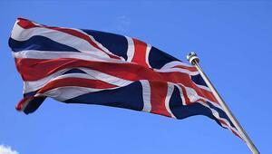 İngiliz hükümetine, soykırım yapan Çinle ticaret anlaşması yapılmasın çağrısı