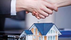 Yabancılar ortalama 1 milyonluk ev alıyor