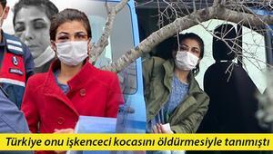 Cezaevindeki Melek İpek'ten çarpıcı sözler: 27 gündür dayak yemedim