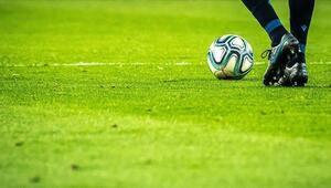 Süper Ligde bu hafta hangi maçlar var İşte Süper Lig 24üncü hafta maç programı