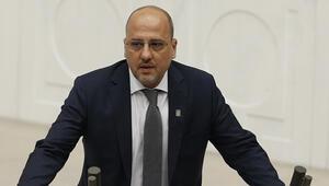 Son dakika: Ankara Cumhuriyet Başsavcılığından flaş karar Soruşturma başlatıldı