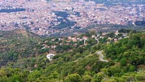 Tire nerede, hangi şehrin ilçesi 2015 Tire'deki silahlı çatışma Müge Anlı'ya konu oldu.