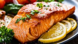 Aralıklı oruç diyeti ile Covid-19 döneminde bağışıklığınızı güçlendirebilirsiniz