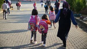 Köy okulları ne zaman açılacak İşte MEBin verdiği tarih bilgisi