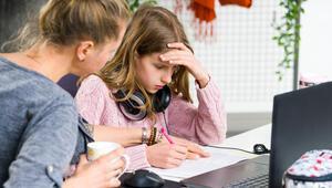 Çocuğunuzun matematiği sevmesine yardımcı olacak 10 etkili teknik