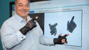 Bosch Türkiye, girişimciliğe 'Akıllı Kanca'yı taktı