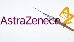AstraZeneca aşısının mutasyona karşı etkili olduğu açıklandı