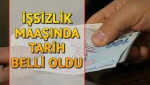 İşsizlik maaşı yattı mı Bakan Selçuk ödeme tarihini duyurdu İşte ocak ayı işsizlik maaşı sorgulama ekranı