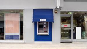 Destek Yatırım Bankasına onay