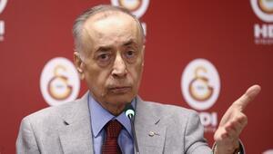 Mustafa Cengizden Fenerbahçe - Galatasaray derbi mesajı