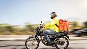 Motosiklet satışında internet etkisi