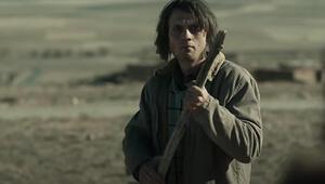 Çukur 115. yeni bölüm fragmanı yayınlandı Afganistana kaçırılan Yamaç kurtulacak mı