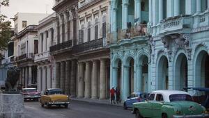 Kübada özel işletmelerin faaliyet göstermesine izin verilecek